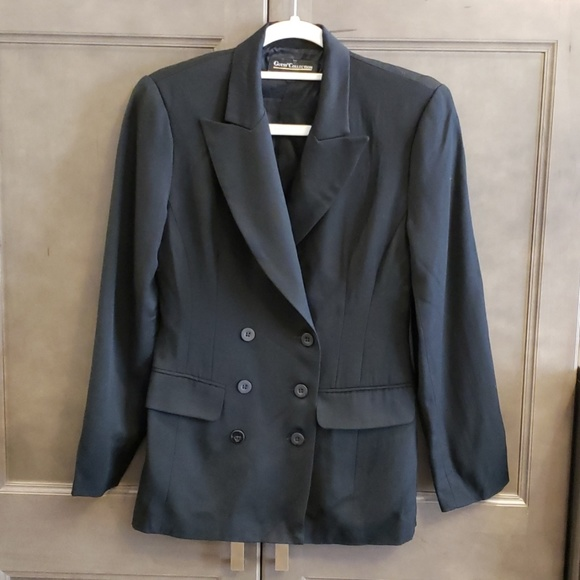 Guess Jackets & Blazers - Guess Collection jacket